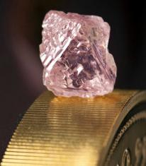 pinkdia2