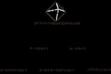 diamonds_cut