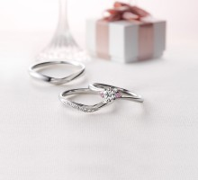 brand_bg_quand_de_mariage
